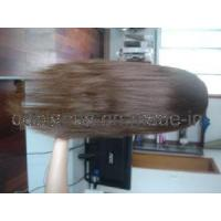 China Full Lace Human Hair Wig (LF13) on sale