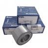 Buy cheap Car Parts Wheel Auto Parts Bearings J4711032 NISSAN SERENA VANETTE Rear Hub from wholesalers