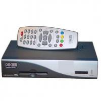 Best Dreambox DM500S DVB Digital Satellite TV Receiver - Dreambox wholesale