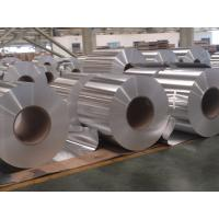 Buy Alloy 5182 Aluminium Can Material Temper H19 Aluminium Alloy Coil For Can Stock at wholesale prices