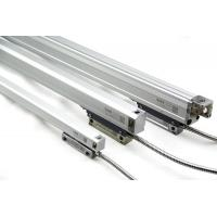 Quality Machine Tools Optical Linear Scale For Measurement Equipment 0.001 MM TTL 422 for sale