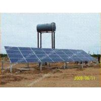 Best Solar Irrigation System wholesale