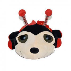 Quality small plush toys, mini plush toys animal, OEM 10cm 20cm stuffed toys for sale