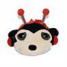 Buy cheap small plush toys, mini plush toys animal, OEM 10cm 20cm stuffed toys from wholesalers