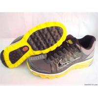 China Wholesale nike air max 2009 shoes:us8-13 on sale