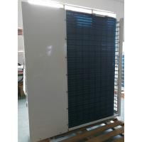 Quality Low Temperature Working 18kw Air Source Heat Pump R404A Refrigerant for sale