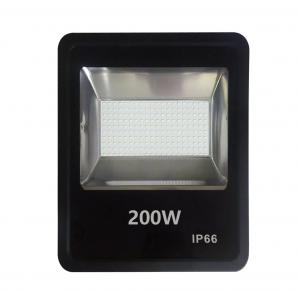 Quality 200Watt ASA IP65 outside Waterproof LED Flood Lights with Meanwell driver for sale