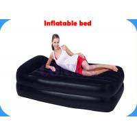 Inflatable Sofa HF PVC Welding Machine 100Kw With 9T94A Vibrational Tube