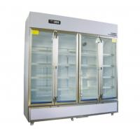Quality Pharmaceutical refrigerator(1200L) for sale