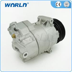 China Vehicle AC Compressor For ASTRA J Sports Tourer 1.6 SP17 6PK 13250604 13271264 13271264 P1618046 1618046 1140862 on sale