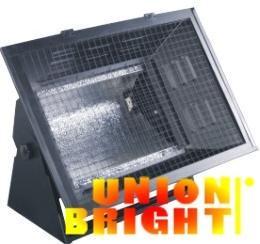 Quality UB-J008 Earth light for sale