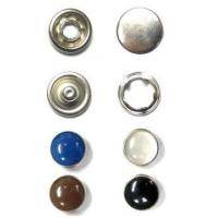 Quality Jeans metal button for sale