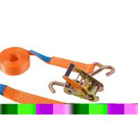 Quality cargo strap for sale