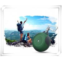 Best 2015 hot sale wireless mini bluetooth speaker with Hands-free call function wholesale
