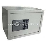 Buy cheap Hotel Safe (YLBXOO2) from wholesalers