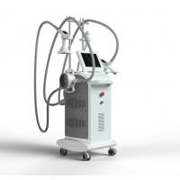 Quality Multifunction Velashape Machine With Good Price Cavitation Rf Vacuum Slimming Machine Velashape III for sale