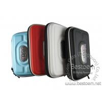 Best Molded EVA PSP Bags/Cases/Boxes/Holders/Organizers wholesale