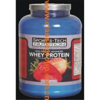 Quality Whey Protein Power OEM Priavet Label Sports Nutritions Wholesale for sale
