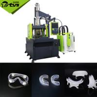 Buy Vertical Medical Liquid Silicone Injection Manufacturing Machine at wholesale prices