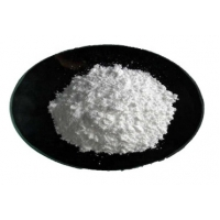 Quality White 4-Fluorobenzenesulfonyl Chloride 99% CAS 349-88-2 for sale