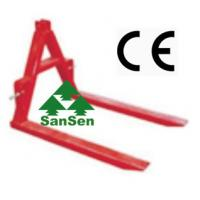 Buy cheap Pallet Forks from wholesalers