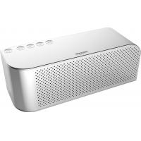 Best Mokin Portable Wireless Bluetooth Stereo Speakers for Smart phone with NFC wholesale