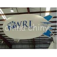 Best 4m RC Indoor Blimp wholesale