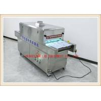 Quality 304 Stainless Steel Mask Packing Sterilizer Manufacturer in Sterilization Equipment for Coronavirus for sale
