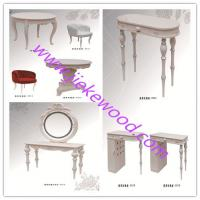 Quality sell Commercial Furniture for sale