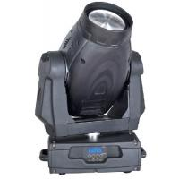 Buy cheap Stage Lighting/Disco light700W Beam Light With Jenbo lamp/Philips Lamp from wholesalers