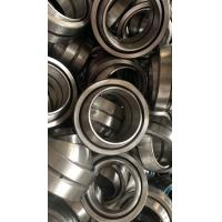 Quality High Precision Accuracy Knuckle Bearing Double Row GE100ES GE100ES-2RS for sale