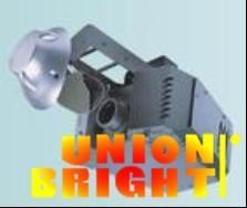 Quality UB-H008 Intelligent scan flower for sale