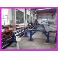 Best CNC Angle Line for Power Transmission Tower  wholesale
