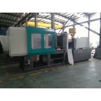 Quality 578 ton Injection Moulding Machine , for plastic basin household product for sale