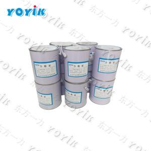 China YOYIK Thermal power filling adhesiveHDJ-14 on sale