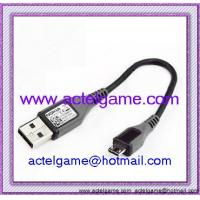 Best Nokia USB data cable CA-101D for mobile cell phone iPhone4G 4S accessory wholesale