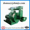 Best Ex-factory high productivity hay wood pellet production line wholesale