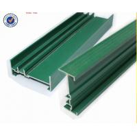 Quality Power Coated Aluminium Tile Profile And Aluminium Ceiling Profiles for sale