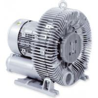 Quality ISG vertical pipe centrifugal pump for sale