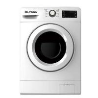 Buy cheap Front loading washing machine 6kg with LED display A+++ 6/7/8kg from wholesalers