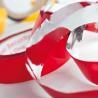 Buy cheap 1310mm bopp tape jumbo roll (water based acrylic adhesive) from wholesalers