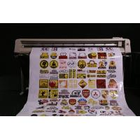China Cutting Plotter Vinyl Cutter Plotter Sticker Cutter With Dragon Pro Cut Software on sale