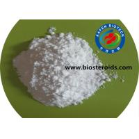 Quality Legal Anabolic Steroids Clostebol Acetate / 4-Chlorotestosterone Acetate CAS 855-19-6 for sale
