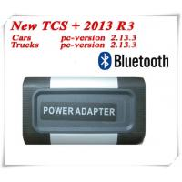 Bluetooth power function autocom cdp pro plus CARs+TRUCKs+Generic 3 in 1+on