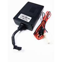 Buy cheap Mini GPS Tracker Device 4G LTE Global Real Time Tracking Updates WD - 100 Model from wholesalers