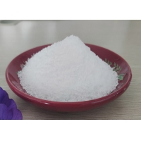 Quality White Crystalline Powdered Granular Citric Acid Monohydrate for sale