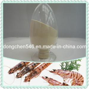 Quality Chitosan Bulk (Density>0.6g/Ml) for sale