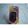 Best Electric Pocket Digital Multimeter / autoranging digital multimeter With Diode Test wholesale
