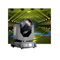 Quality 230w 7r sharpy beam 230 moving head lights stage 48 Prism beam 7r 230w beam lights for sale