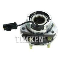 Quality Wheel Bearing and Hub Assembly Front TIMKEN HA590070      global manufacturing	accessories motor	    solid foundation for sale